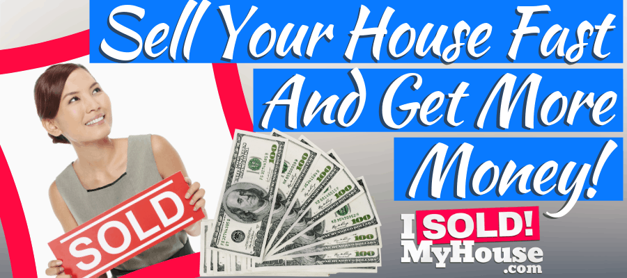 featured image for sell my house fast article