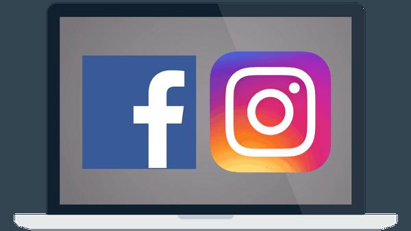 use social media to market fsbo house