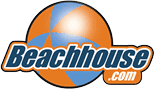 picture of beachhouse.com logo