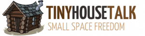 picture of tinyhousetalk.com logo