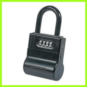 Best Realtor Lock Boxes For Keys In 2019 - ISoldMyHouse com