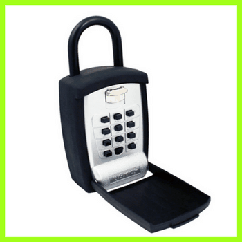picture of KeyGuard SL-500