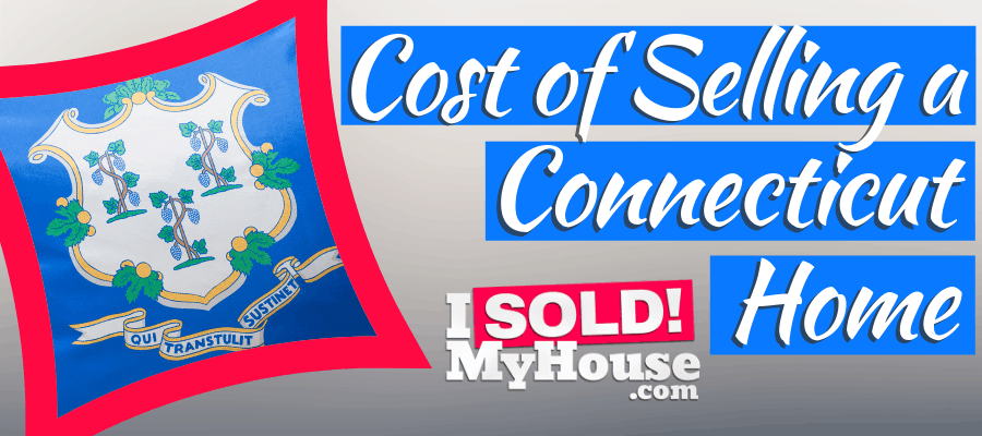 What Are Closing Costs For Sellers In Connecticut? (Complete