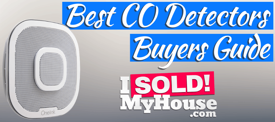 featured image for carbon monoxide detector buyers guide