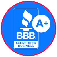 picture of ISoldMyHouse.com Better Business Bureau Rating