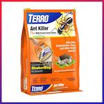 picture of TERRO T901-6 Ant Killer Plus 3lb. Shaker Bag